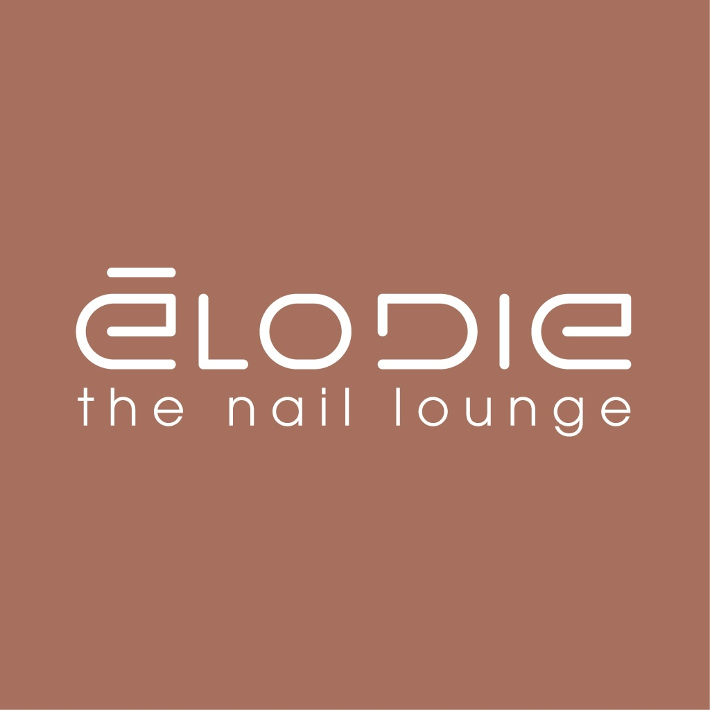 Elodie The Nail Lounge Icon